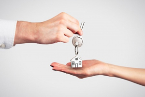 Conveyancing in NSW