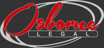 osborne-legal-logo1